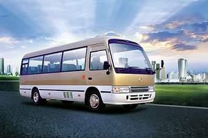 扬州租车公司_18座旅游车多少钱一天_扬州机场接送