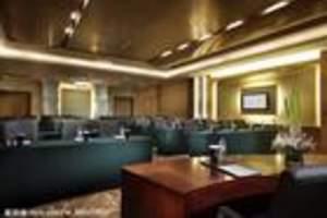 青岛会议室预订 青岛会议安排 青岛会议设施安排