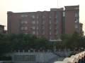 桂林安华大酒店准四星 160元起