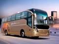 47座空调旅游车|泉州旅游包车|泉州旅游租车
