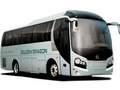 37座空调旅游车|泉州旅游包车|泉州旅游租车