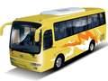 27座空调旅游车|泉州旅游包车|泉州旅游租车