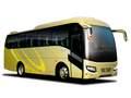 全新37座旅游车(另有18、25、45、55座)