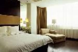 宁波桔子商务型酒店 宁波商务酒店 宁波南站周边酒店