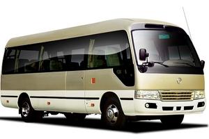 宁波租车到普陀山旅游 宁波去普陀山 18座租车
