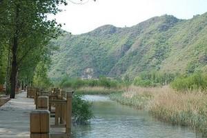 北京到怀柔汤河口旅游,汤河口会议服务报价,汤河口旅游价格