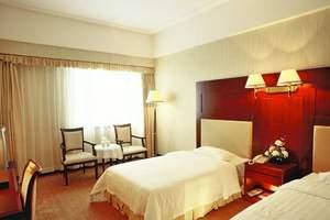 长沙华悦大酒店—长沙四星酒店