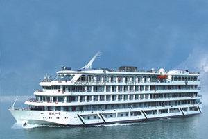 重庆船票销售总代理、到宜昌坐船自由行