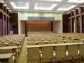 北戴河专业会议服务公司_北戴河会议酒店|北戴河大型会议室