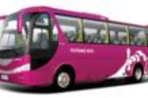 清远大巴租车网站 清远大巴租车电话6803886