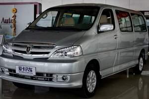 贵州旅游 旅游包车 阁瑞斯9座-11座 预定