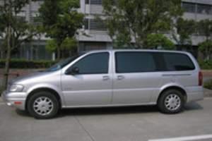 泰安会议租车 泰安会议旅游租车 会议用别克商务车