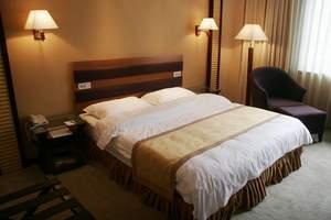 罗浮山温泉宾馆预订_罗浮山周边有哪些温泉酒店