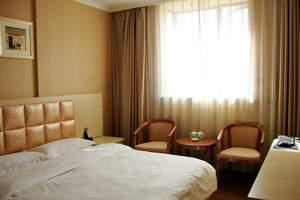 咸宁温泉酒店预订 咸宁市区酒店 咸宁泉城香商务酒店