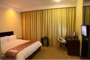 咸宁温泉酒店预订 咸宁酒店价格 咸宁樱花城市酒店