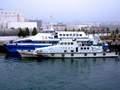 北海到涠洲快船票价|北游号船票预订