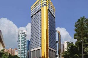 富豪香港酒店淡季950平季1050旺季1200