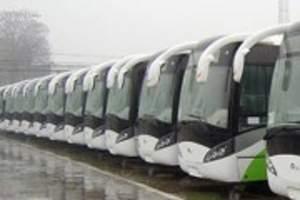 重庆市包车旅游