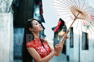 苏州科技文化艺术中心 苏SHOW演出门票