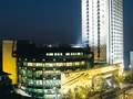 浙江文华大酒店