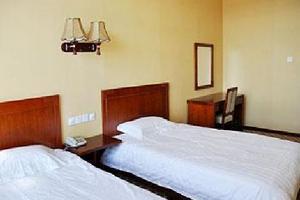 承德酒店预定环宇宾馆