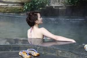邯郸康业温泉 节假日通用门票 特价门票 电子票