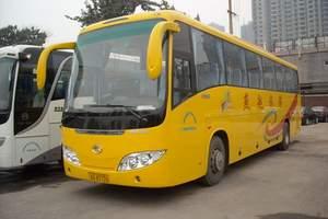石家庄旅游租车_石家庄旅游汽车公司