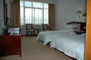 拉萨东方明圣大酒店