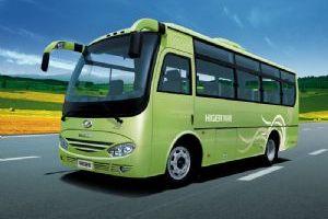 泰安31座空调旅游车需要多少费用|泰安哪里租车电话