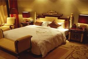 敦煌阳光沙州大酒店