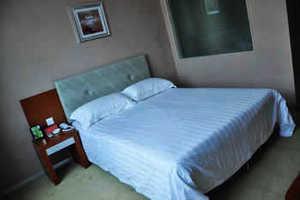 丹东华夏村宾馆