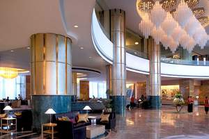 内蒙古呼和浩特市鄂尔多斯市会议酒店餐饮服务