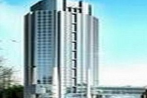 呼和浩特市中祥会议服务内容