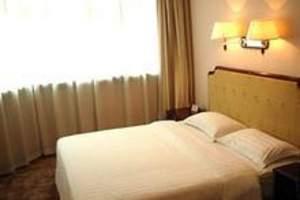 圣通大酒店