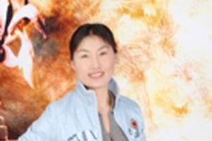 十一假期承德普宁寺导游预定 穆金玲 0314-2060372