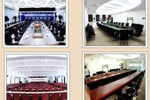 承德会议服务公司:承德会议室优惠预订0314-2060372