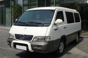杭州旅游包车