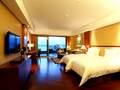 杭州旅游度假酒店