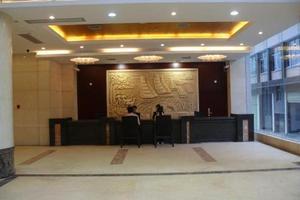 165酒店