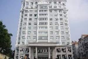 宜昌科逸酒店