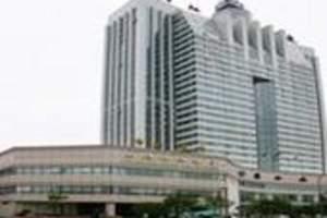 宜昌清江酒店