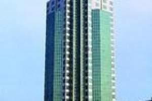 宜昌国际大酒店