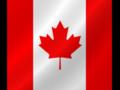 加拿大探亲访友签证-单次