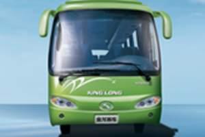 37座金龙车|贵阳租车|贵阳租车网|贵阳租车公司