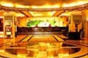 重庆美渝大酒店报价预订|重庆最便宜的三星级酒店