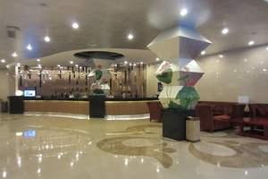 【阳朔万丽花园大酒店】西街口附近豪华舒适五星级酒店