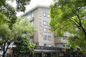 【桂林四季春天酒店】象鼻山、漓江附近的豪华江景酒店