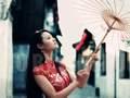 杭州当地旅行社英语导游|杭州地接旅行社英语导游