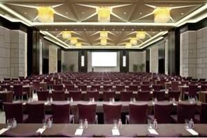 杭州会议安排