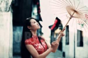 浙江省博物馆英语导游_杭州浙江省博物馆英语导游服务
